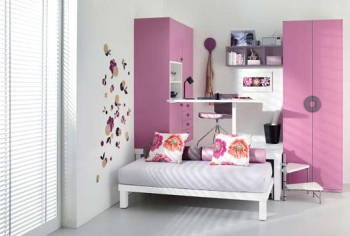 Attic Bedroom Ideas   Attic Bedroom Ideas Decorating   Modern Cabinet