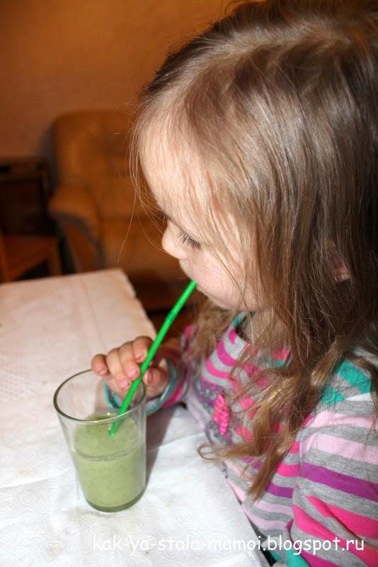 День Святого Патрика, любимые рецепты, любимые семейные праздники