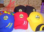 CAP PETANQUE PAHANG CLUB USD 11