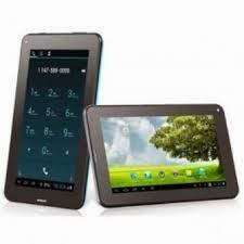 Harga Murah Smartphone | HP | Tablet Advan Vandroid Promo Terbaru