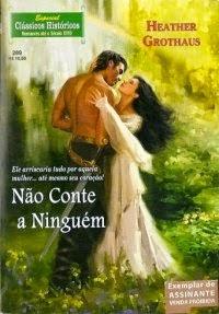 AMOR AOS ROMANCES HISTÓRICOS: Março 2014