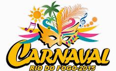 RIO DO FOGO