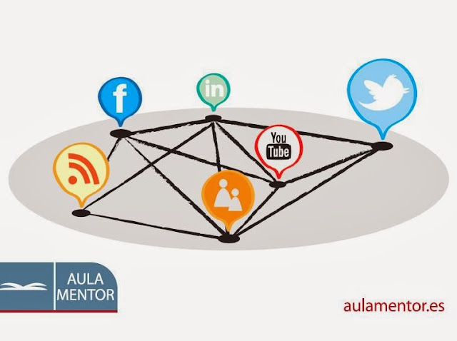 Community Manager - Aula Mentor