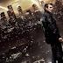 Assista o trailer legendado de 'Busca Implacável 3'