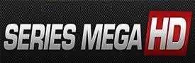 Mega Serie Descargas