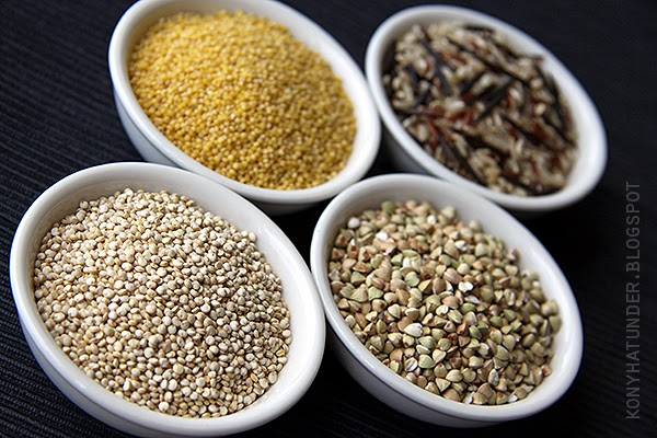 gluten-free_grains