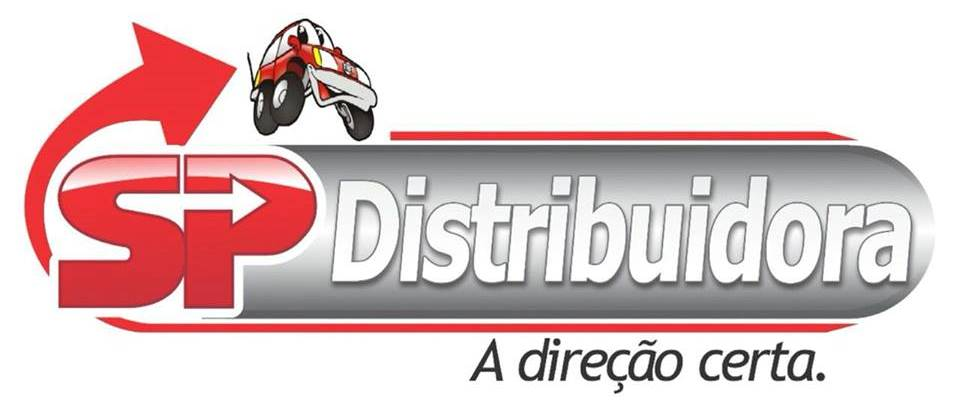 SP Distribuidora - Mais ama Empresa do Grupo SP