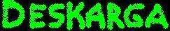 http://www.mediafire.com/download/vgak9kndajb1j1b/Sikotiko+-+A+sangre+y+fuego.rar