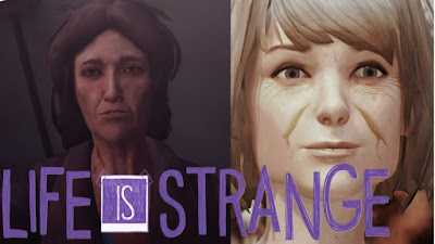 Life is Strange Episode 5 Free Download
