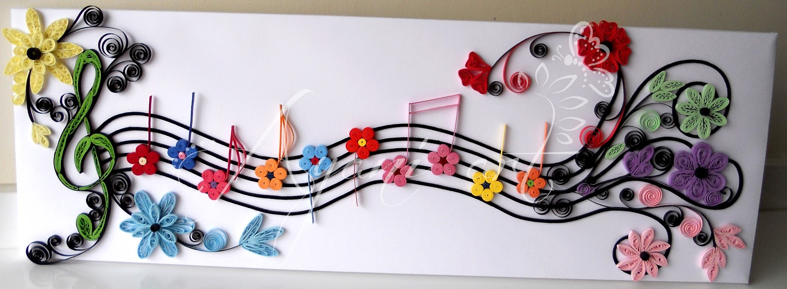 HD wallpapers kids birthday card craft ideas