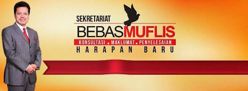 Sekretariat Bebas Muflis