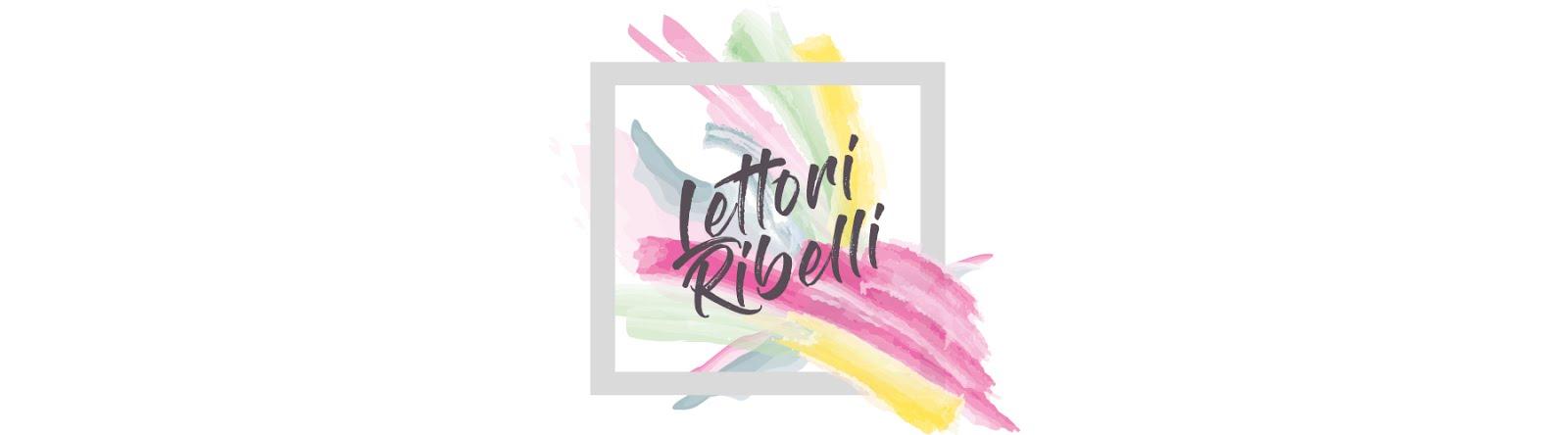 Lettori Ribelli