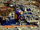 Facebook Montaña y Alpinismo Clásico