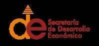 ESTABLECIMIENTOS MERCANTILES EN EL DF