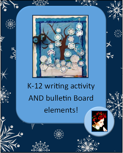 http://www.teacherspayteachers.com/Product/FREE-Winter-Writing-Activity-and-Bulletin-Board-Elements-for-ANY-class-K-12-1582852