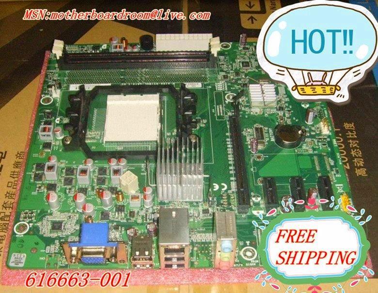 H-ALPINIA-RS780L-UATX MANUAL