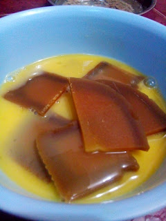 Ti_Kwe_Kue_Ranjang_Kranjang_Culinary_Foodies_Chinese_Cuisine_Food_Snack