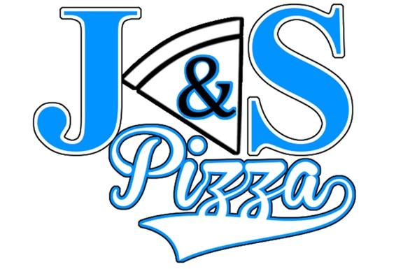 J & S Pizza