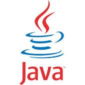 Dowload  do Java