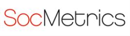 SocMetrics Social Media Analyzer