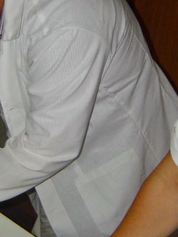 Cumbia Villera 2012