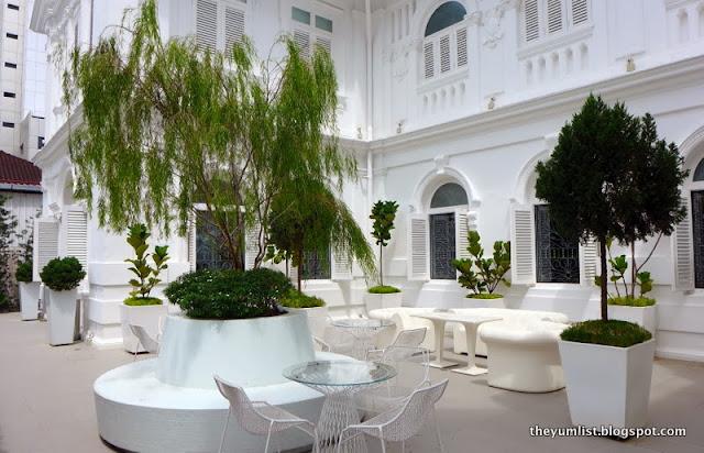 Best hotel in penang