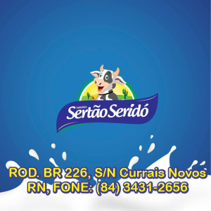 SERTÃO SERIDÓ