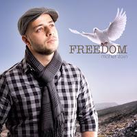 Maher Zain feat Irf - Allahi Allah Kiya Karo