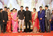 Aadi Aruna wedding reception photos-thumbnail-155