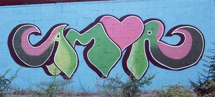 Te Amo - Imagens e Fotos de Te Amo