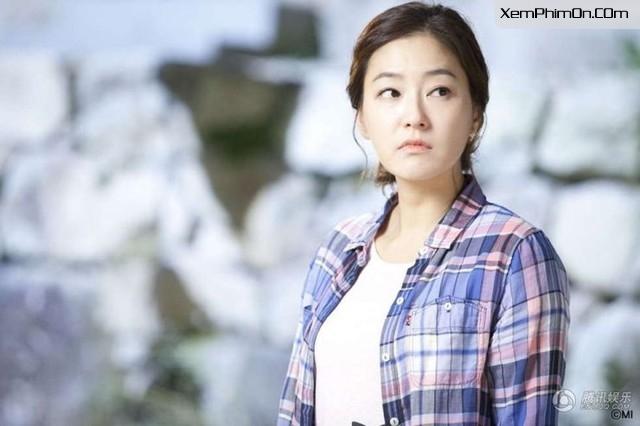 Gia Đình Kim Chi