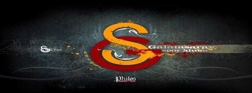 Galatasaray+Foto%C4%9Fraflar%C4%B1++%2842%29+%28Kopyala%29 Galatasaray Facebook Kapak Fotoğrafları