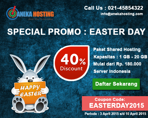 Special-Promo-Easter-Day-2015