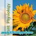 تحميل كتاب فسيولوجيا النبات