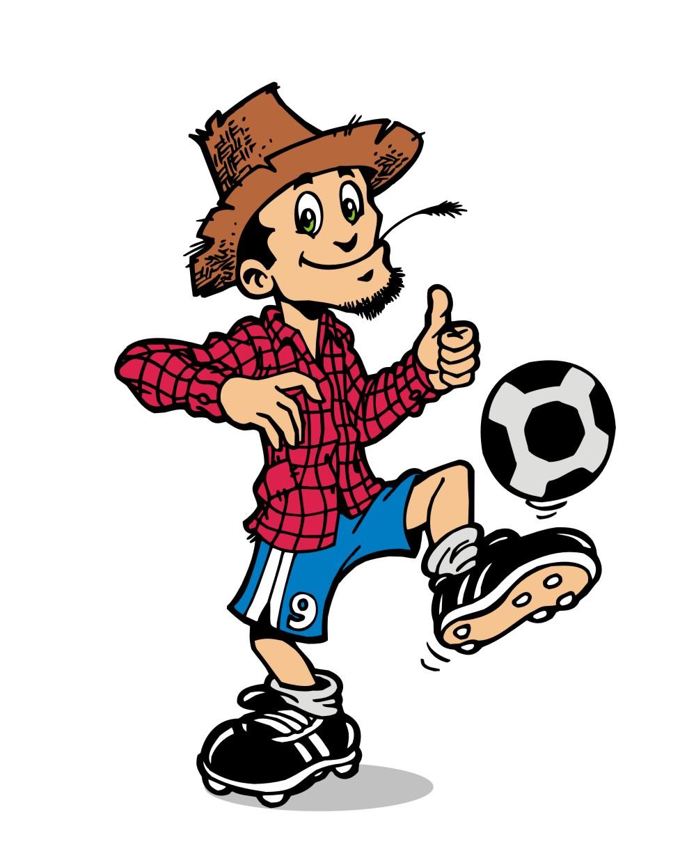 A Federação Paulista de Futebol divulgou os 22 participantes da Copa  Paulista 2014 0192ee75de56a
