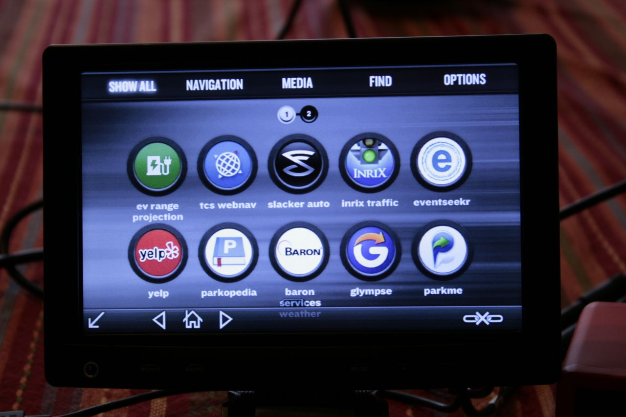 Car Radio Android  Din
