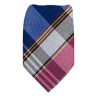 http://www.buyyourties.com/ties/narrow-ties/mfp,3f-pattern%5B31%5D