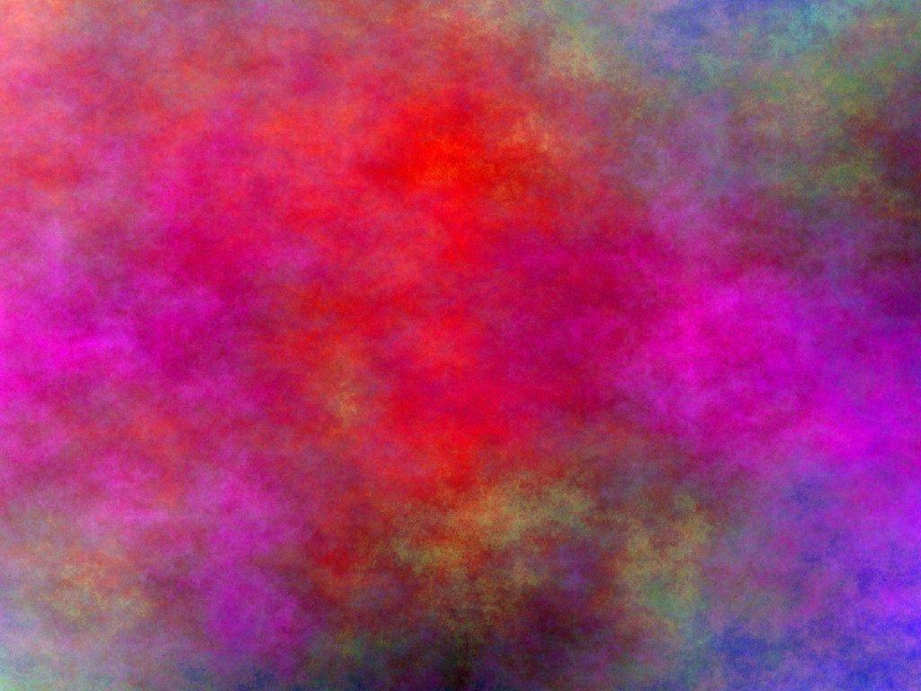 fondos con colores - photo #40