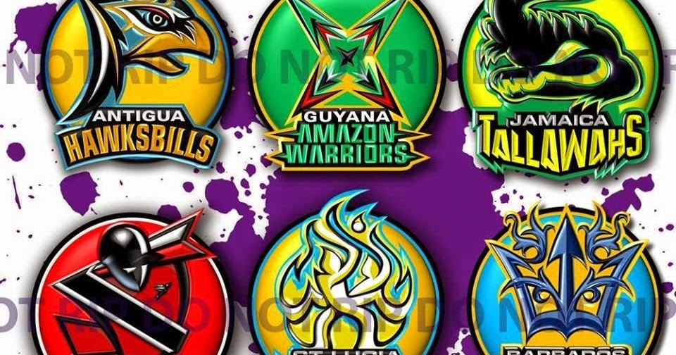 CPL 2016 Patch For Cricket 07 - Cricket Downloads