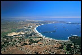Bahía Quintero