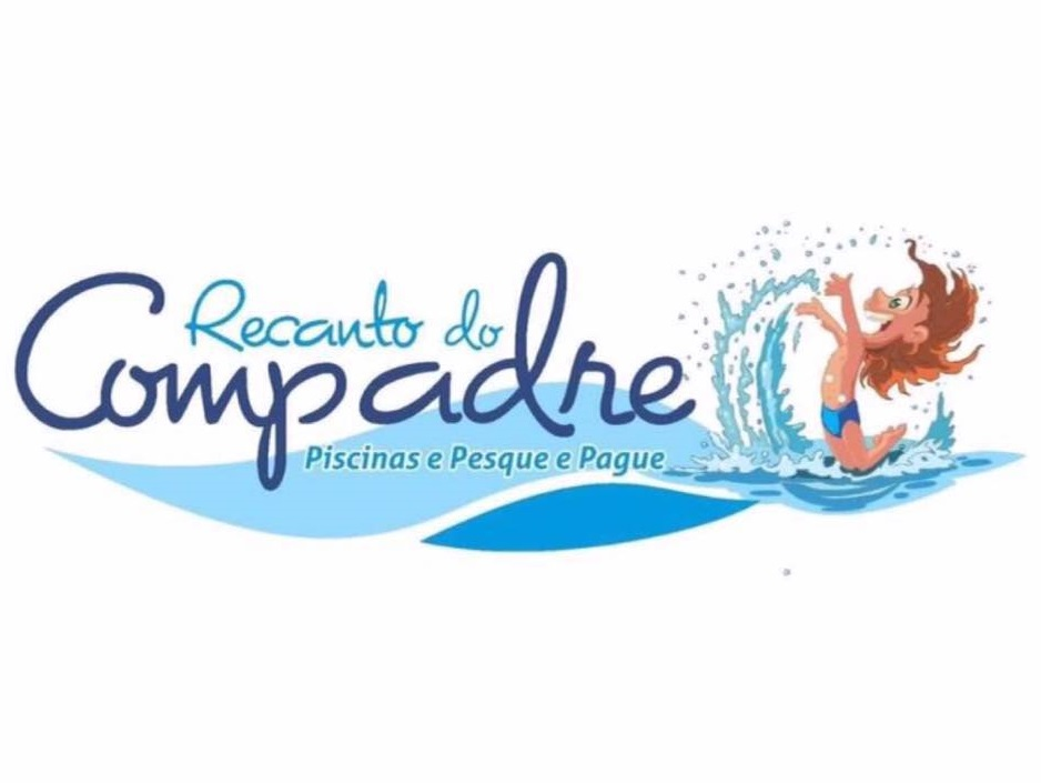 Recanto do Compadre Piscinas&Pesque e Pague