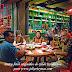 Fook Yew, otro templo gastronómico chino en Yakarta