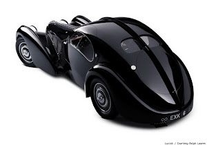 Belle Auto 3