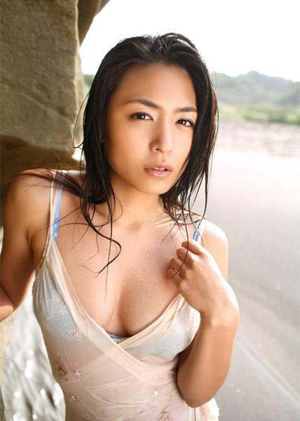 fun tru: Yukie Kawamura Beautiful Model Cool Action And Latest Photo ...