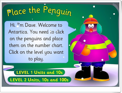 http://www.bbc.co.uk/schools/starship/maths/games/place_the_penguin/big_sound/full.shtml