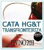 CATA TRANSFRONTEIRIZA
