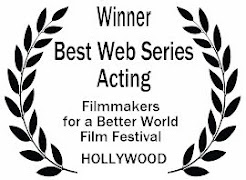 Best Web Series Acting