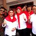 Hari Ini Dua Srikandi Klaten, Penerus Emansipasi Wanita RA.Kartini Cek Kesehatan