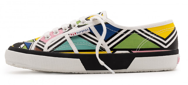 Online Designer Shoe Stores South Africa