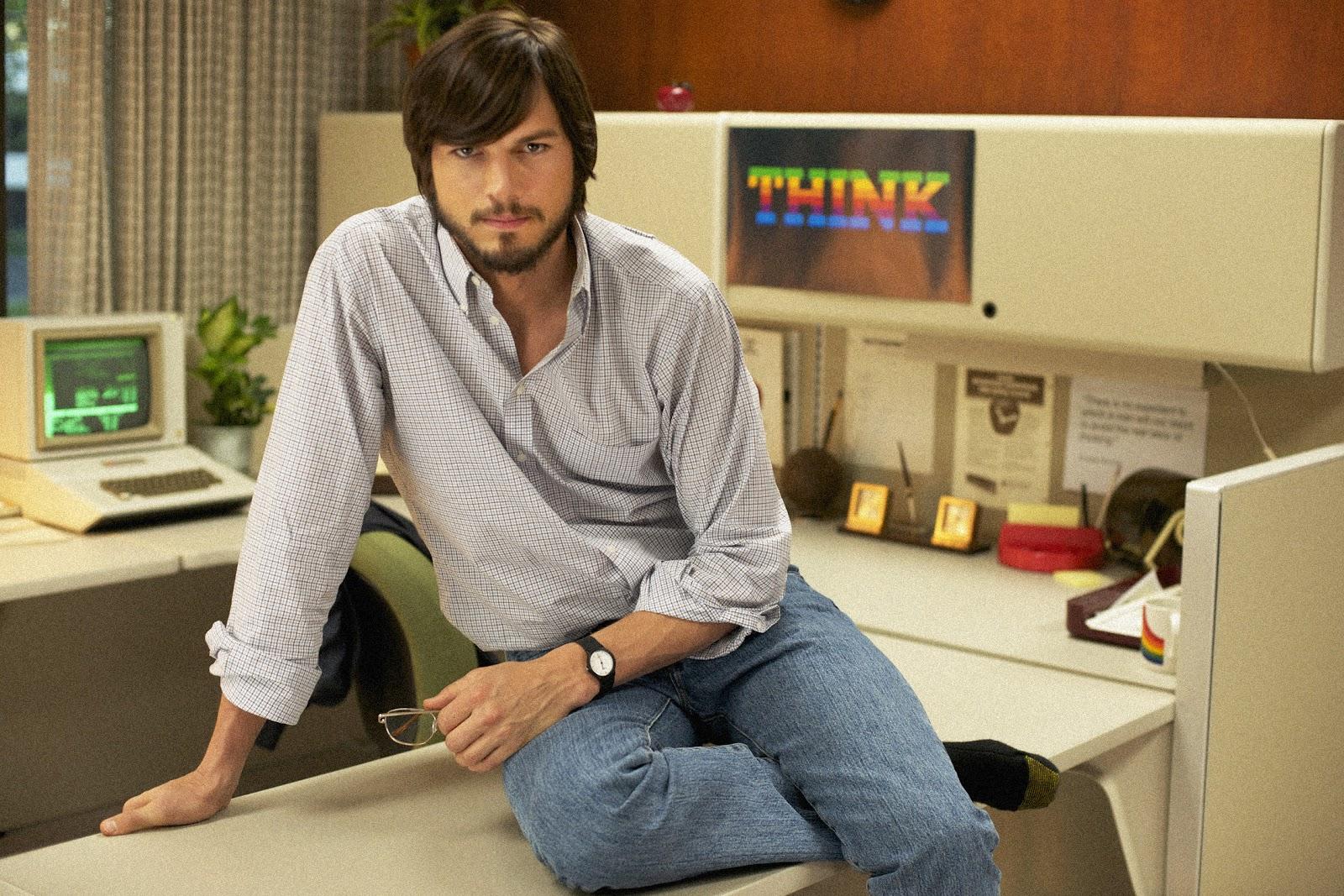 http://2.bp.blogspot.com/-6CPS_GHYMyU/UL2FbxtV5uI/AAAAAAAAQSY/4ub-QNry5A4/s1600/Ashton-Kutcher-JOBS.jpg